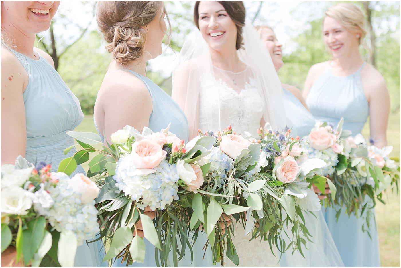 starrsville_plantation_covington_ga_wedding_photographers_0031.jpg