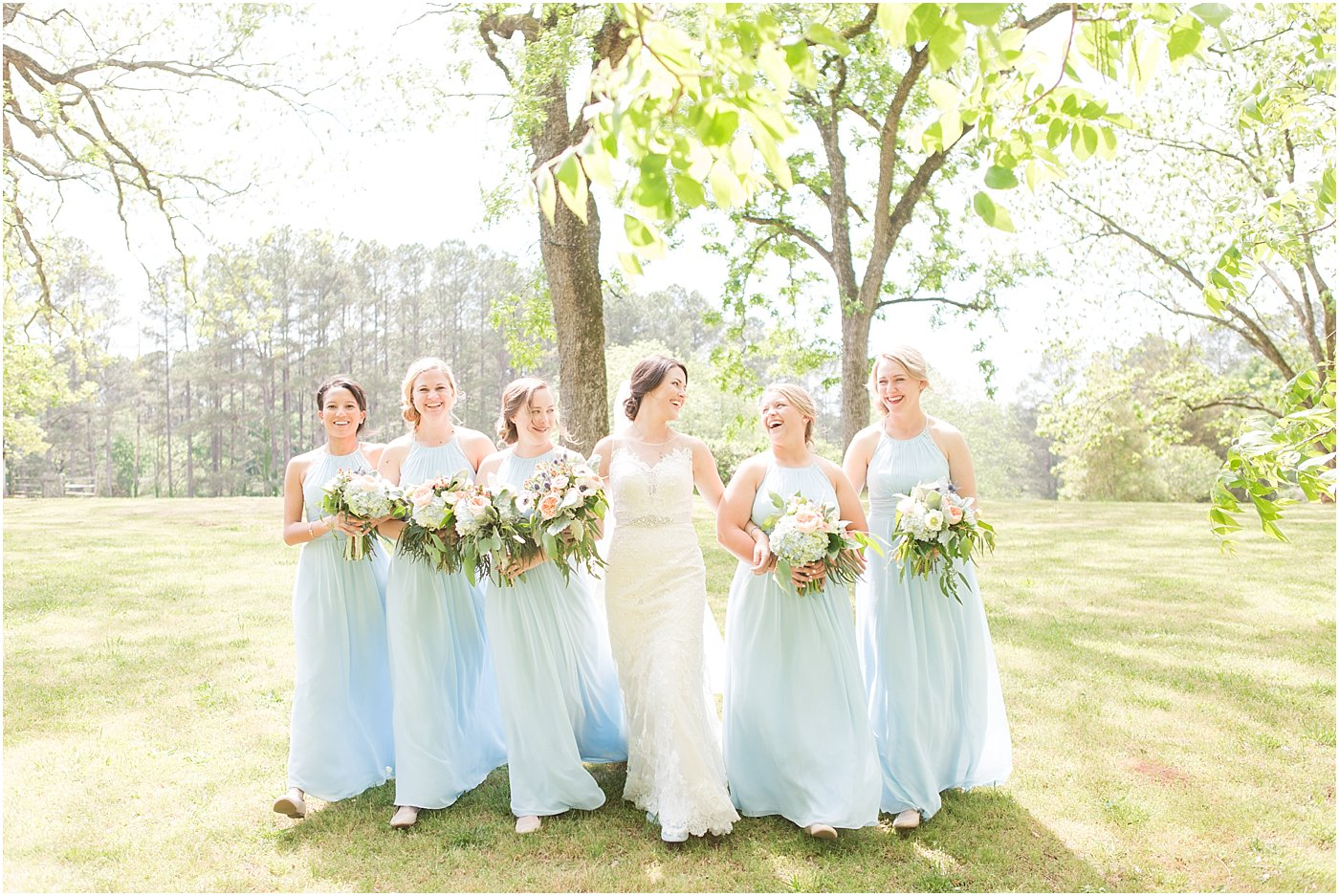 starrsville_plantation_covington_ga_wedding_photographers_0032.jpg
