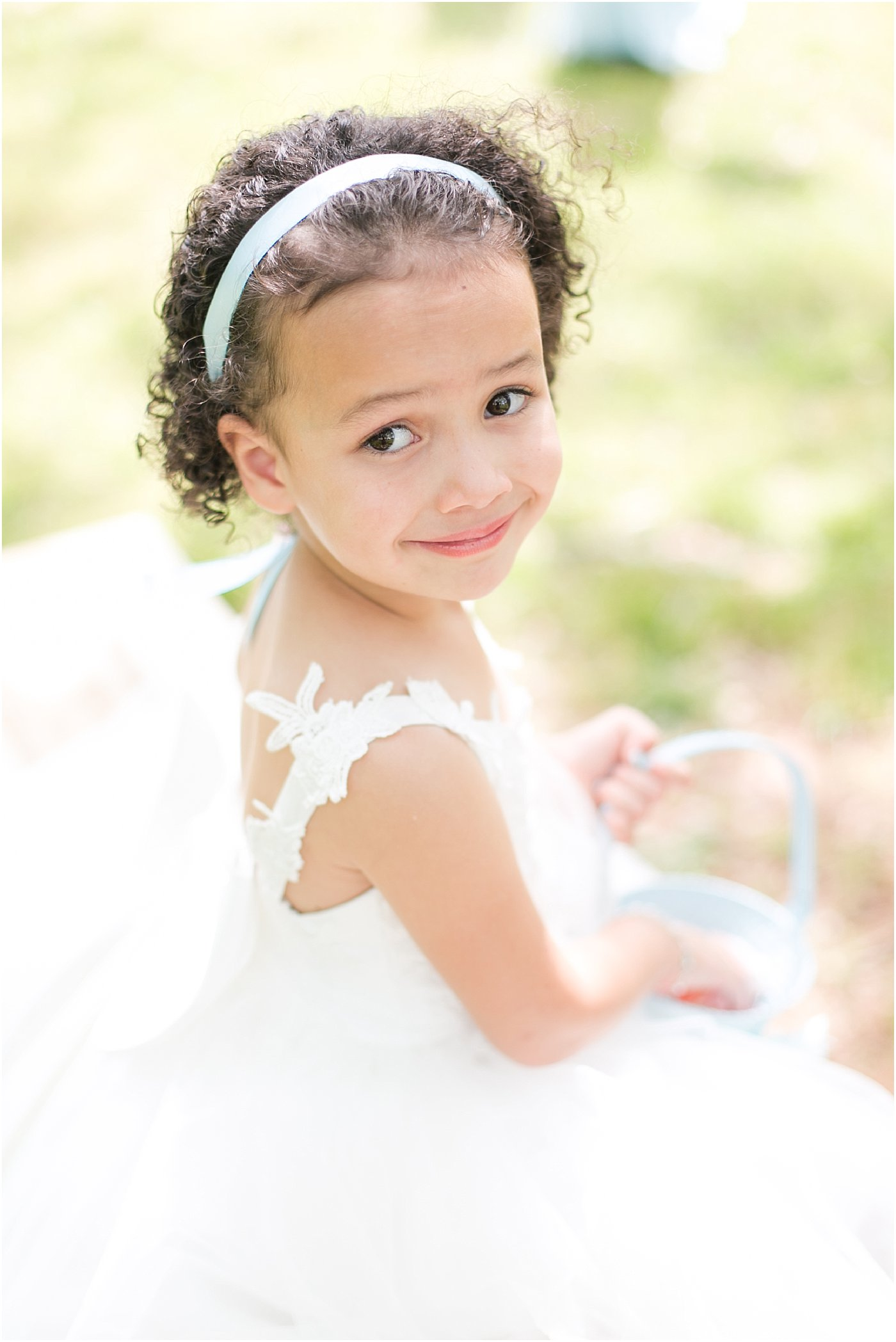 starrsville_plantation_covington_ga_wedding_photographers_0033.jpg