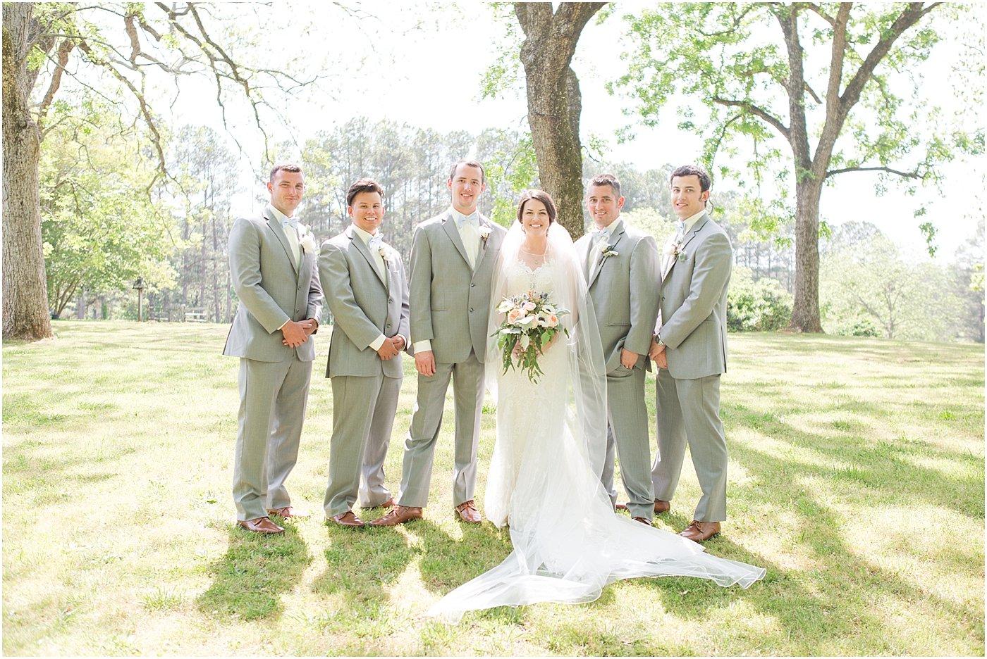 starrsville_plantation_covington_ga_wedding_photographers_0034.jpg