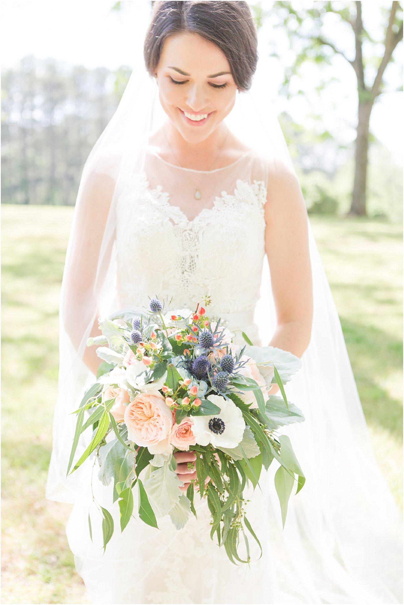 starrsville_plantation_covington_ga_wedding_photographers_0035.jpg