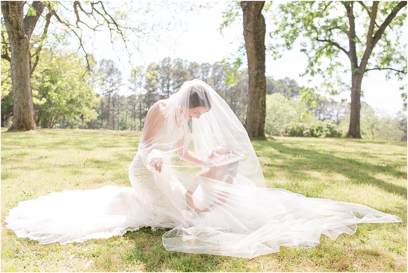 starrsville_plantation_covington_ga_wedding_photographers_0037.jpg