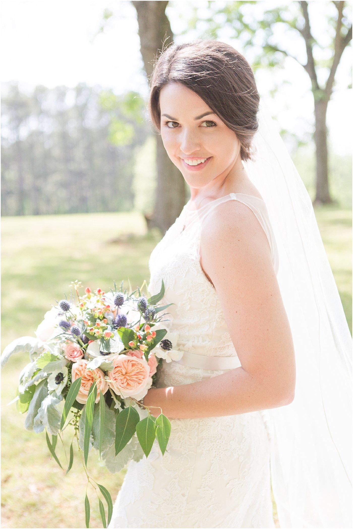 starrsville_plantation_covington_ga_wedding_photographers_0038.jpg