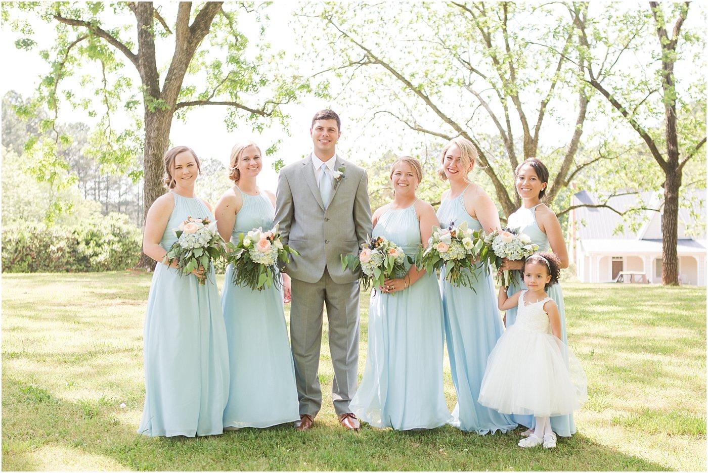 starrsville_plantation_covington_ga_wedding_photographers_0039.jpg