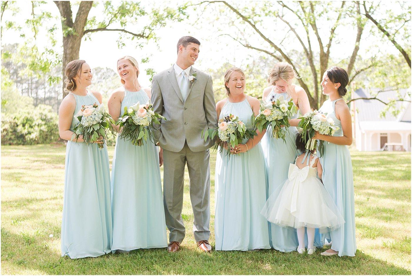 starrsville_plantation_covington_ga_wedding_photographers_0040.jpg