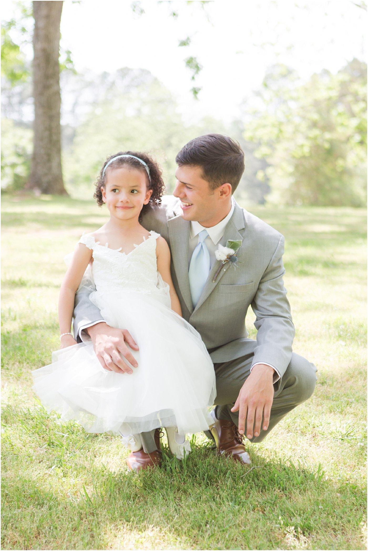 starrsville_plantation_covington_ga_wedding_photographers_0041.jpg