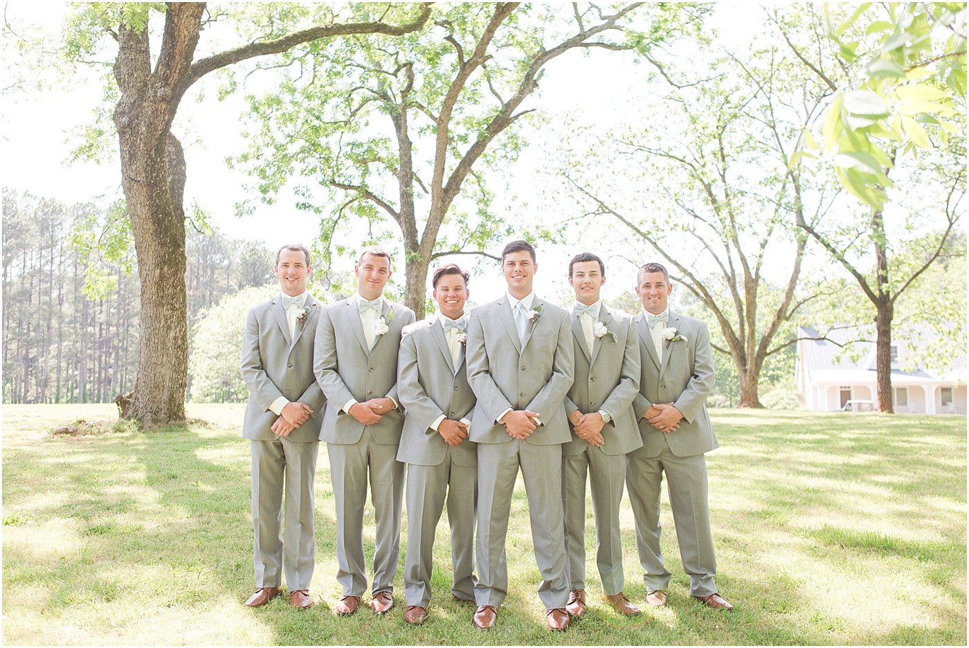 starrsville_plantation_covington_ga_wedding_photographers_0043.jpg