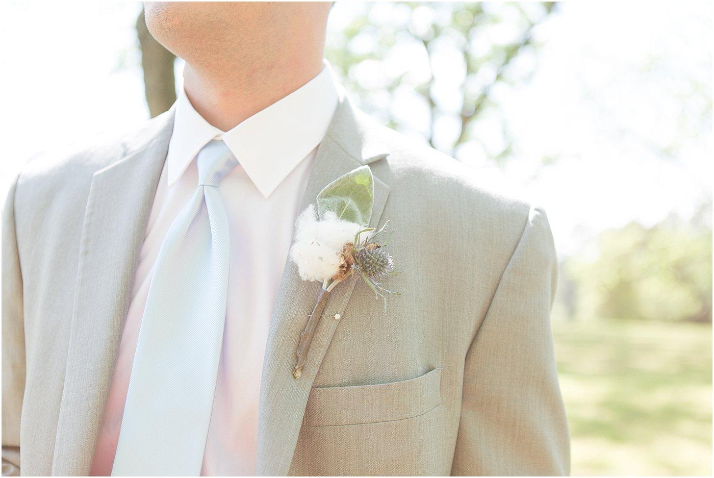 starrsville_plantation_covington_ga_wedding_photographers_0045.jpg