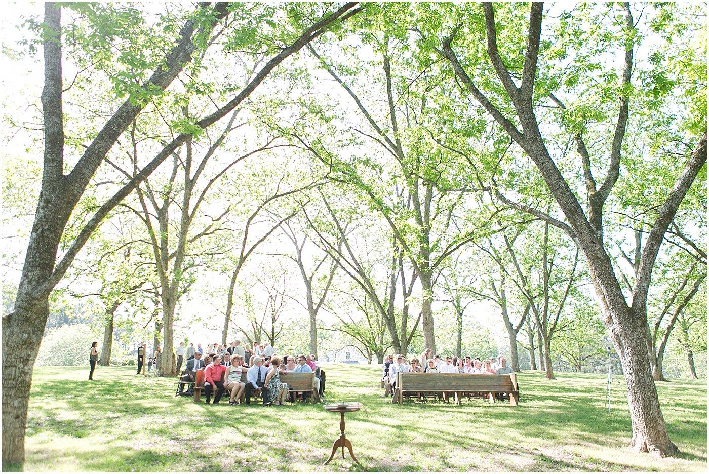 starrsville_plantation_covington_ga_wedding_photographers_0047.jpg