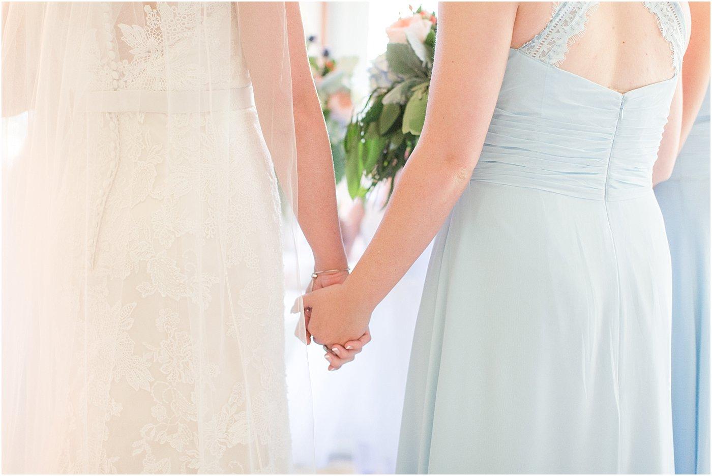 starrsville_plantation_covington_ga_wedding_photographers_0049.jpg