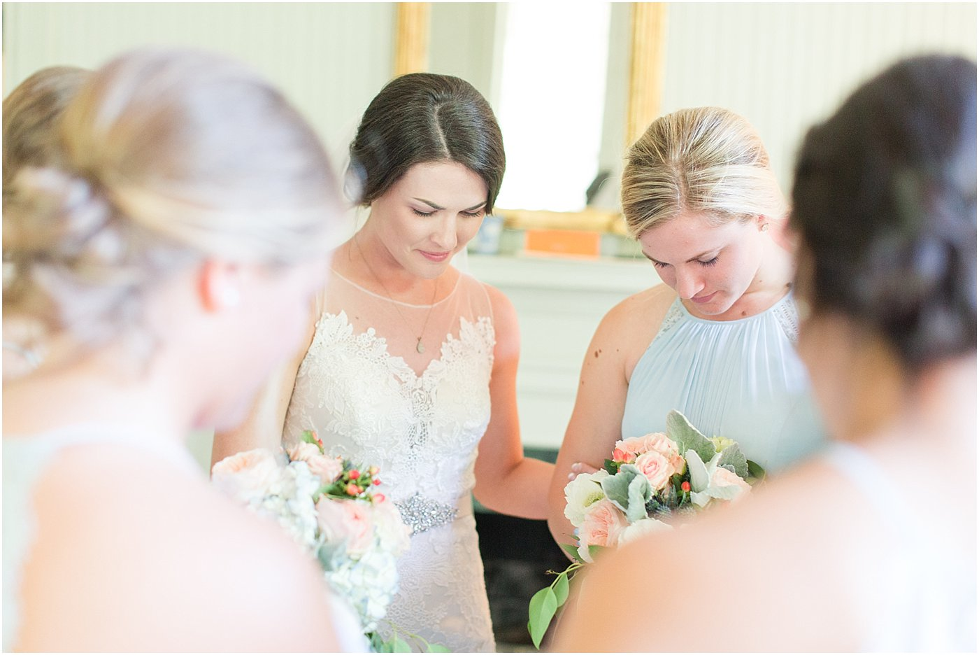 starrsville_plantation_covington_ga_wedding_photographers_0050.jpg