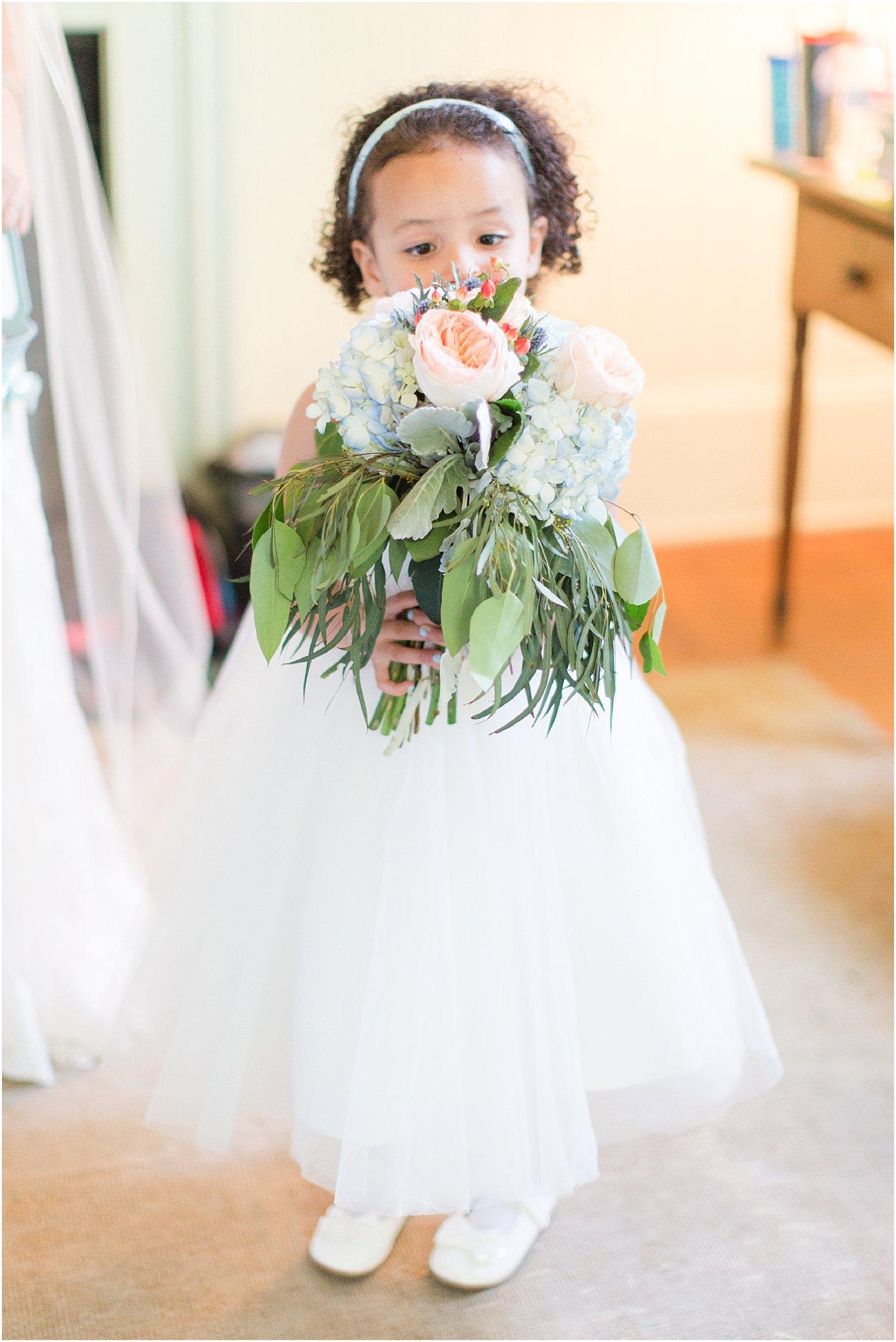starrsville_plantation_covington_ga_wedding_photographers_0051.jpg