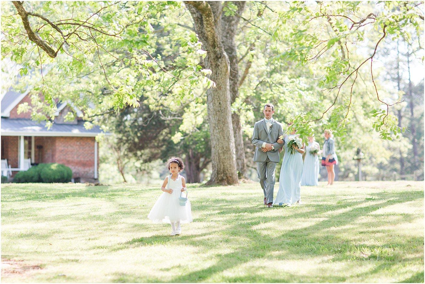 starrsville_plantation_covington_ga_wedding_photographers_0052.jpg