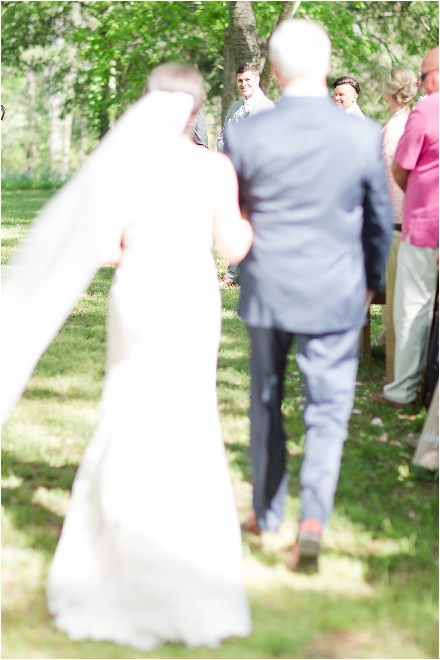 starrsville_plantation_covington_ga_wedding_photographers_0053.jpg