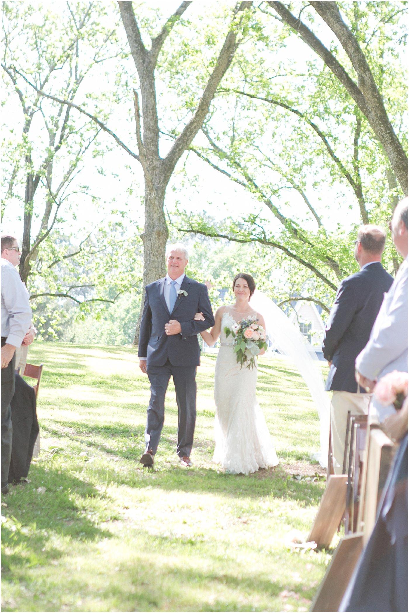 starrsville_plantation_covington_ga_wedding_photographers_0055.jpg