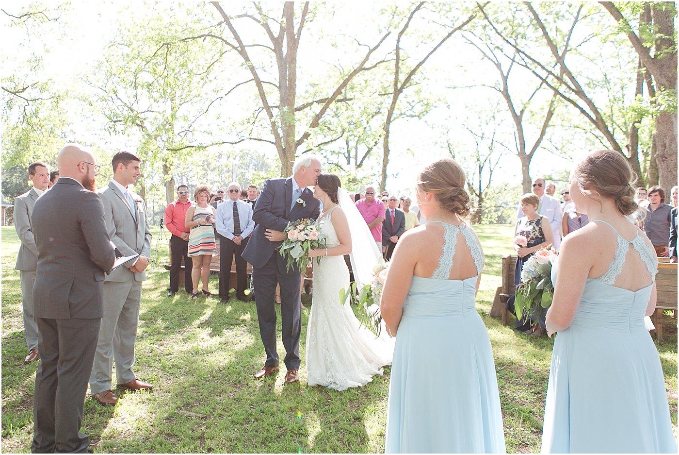 starrsville_plantation_covington_ga_wedding_photographers_0057.jpg