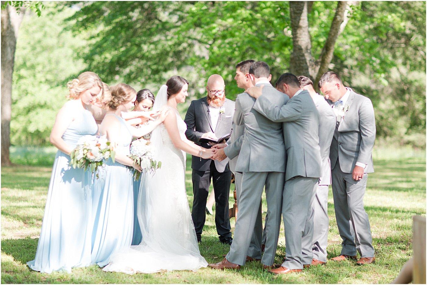 starrsville_plantation_covington_ga_wedding_photographers_0058.jpg