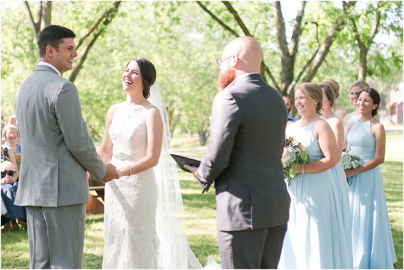 starrsville_plantation_covington_ga_wedding_photographers_0060.jpg