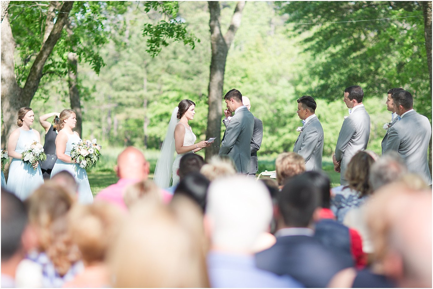 starrsville_plantation_covington_ga_wedding_photographers_0061.jpg