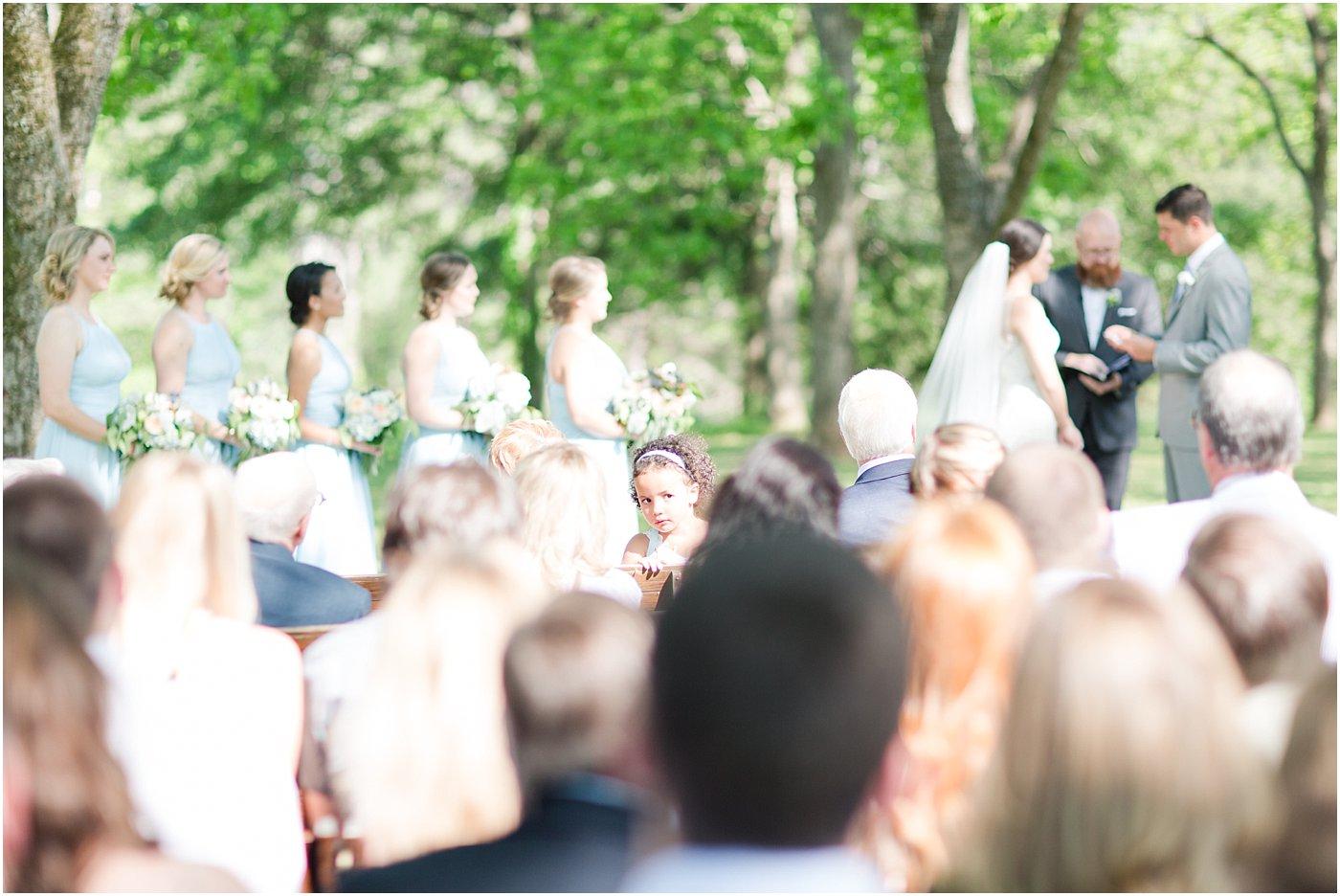 starrsville_plantation_covington_ga_wedding_photographers_0062.jpg