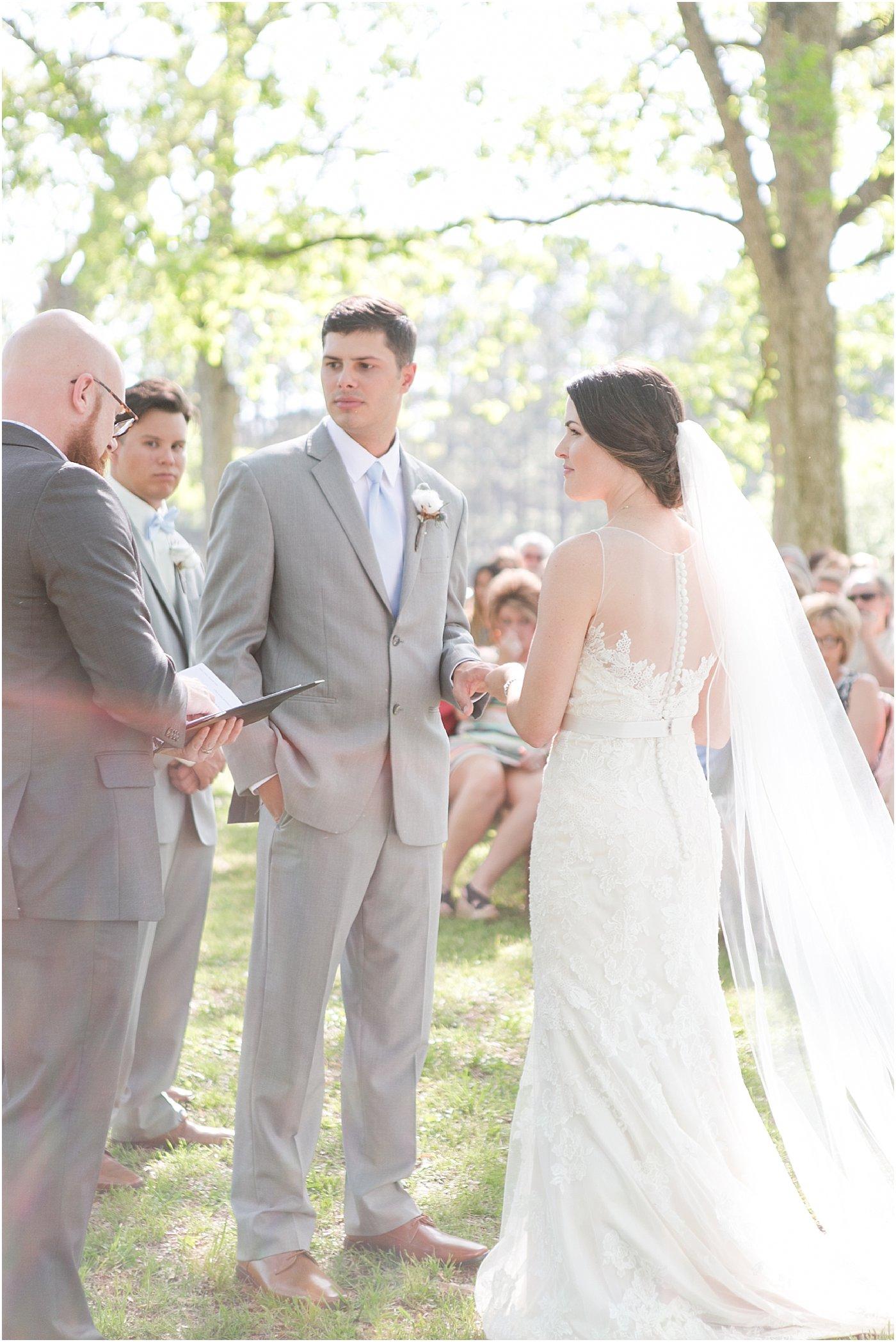 starrsville_plantation_covington_ga_wedding_photographers_0063.jpg