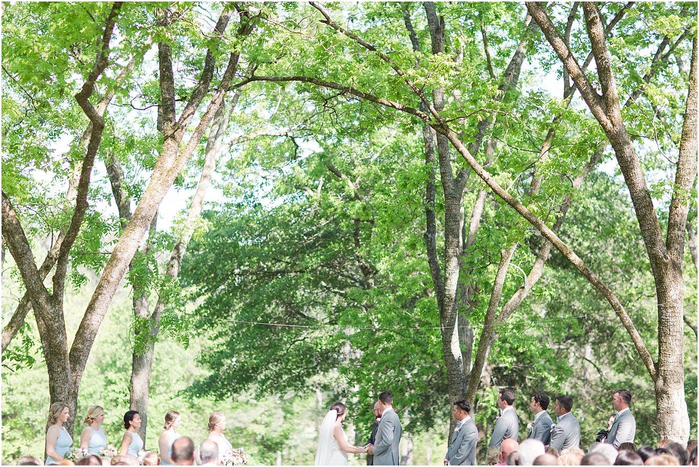 starrsville_plantation_covington_ga_wedding_photographers_0064.jpg
