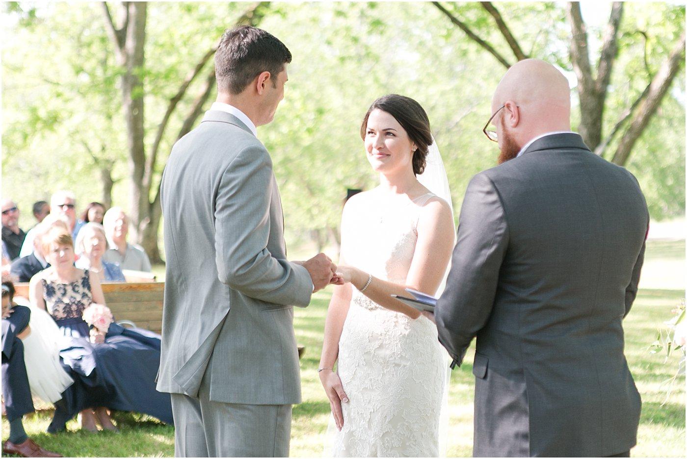 starrsville_plantation_covington_ga_wedding_photographers_0065.jpg