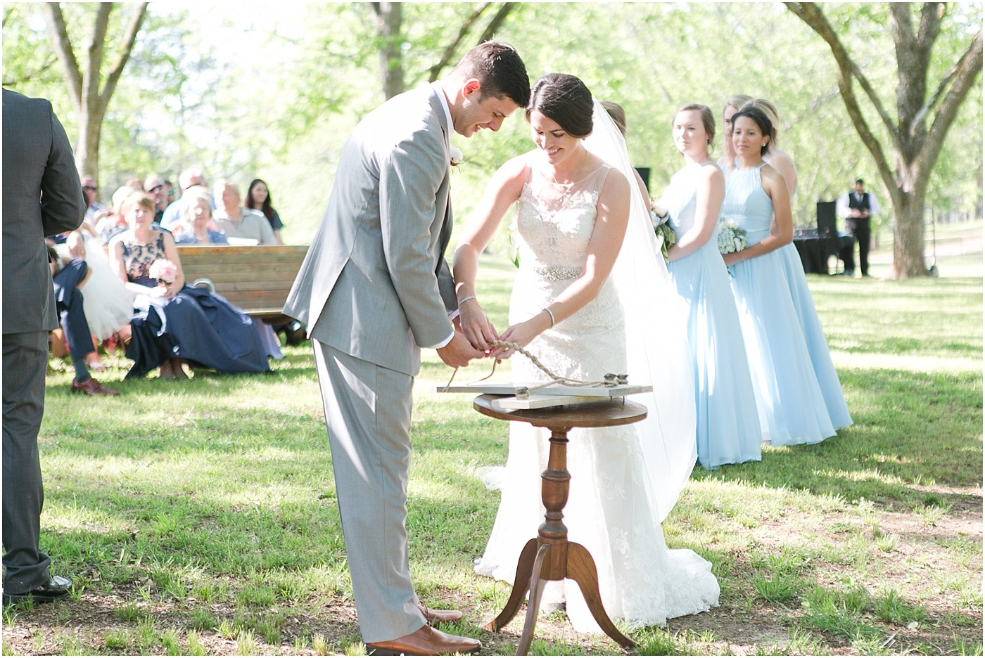 starrsville_plantation_covington_ga_wedding_photographers_0066.jpg