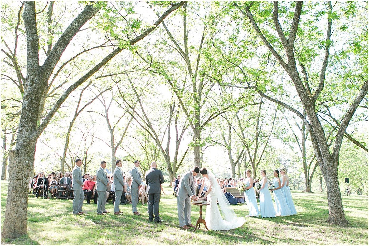 starrsville_plantation_covington_ga_wedding_photographers_0067.jpg