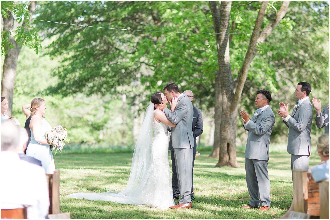 starrsville_plantation_covington_ga_wedding_photographers_0068.jpg