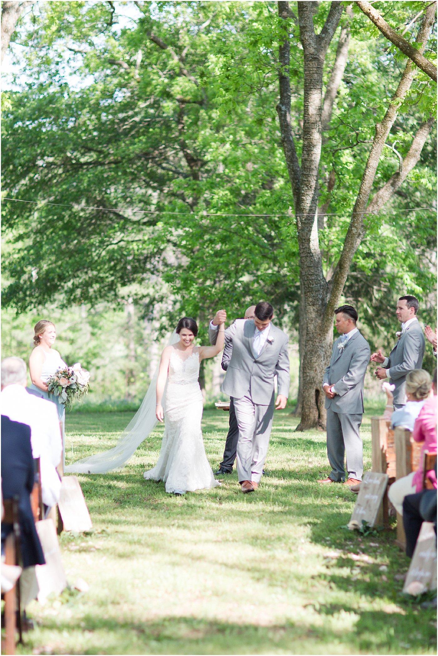 starrsville_plantation_covington_ga_wedding_photographers_0069.jpg
