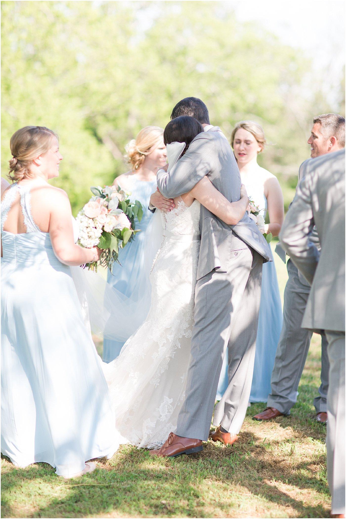 starrsville_plantation_covington_ga_wedding_photographers_0070.jpg