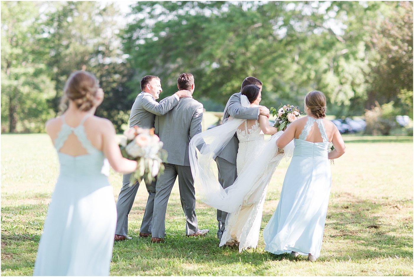 starrsville_plantation_covington_ga_wedding_photographers_0073.jpg