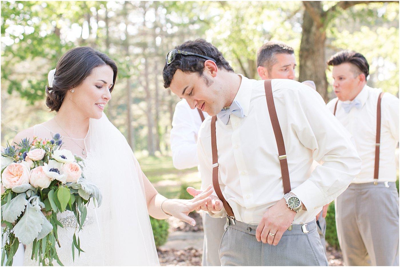 starrsville_plantation_covington_ga_wedding_photographers_0074.jpg