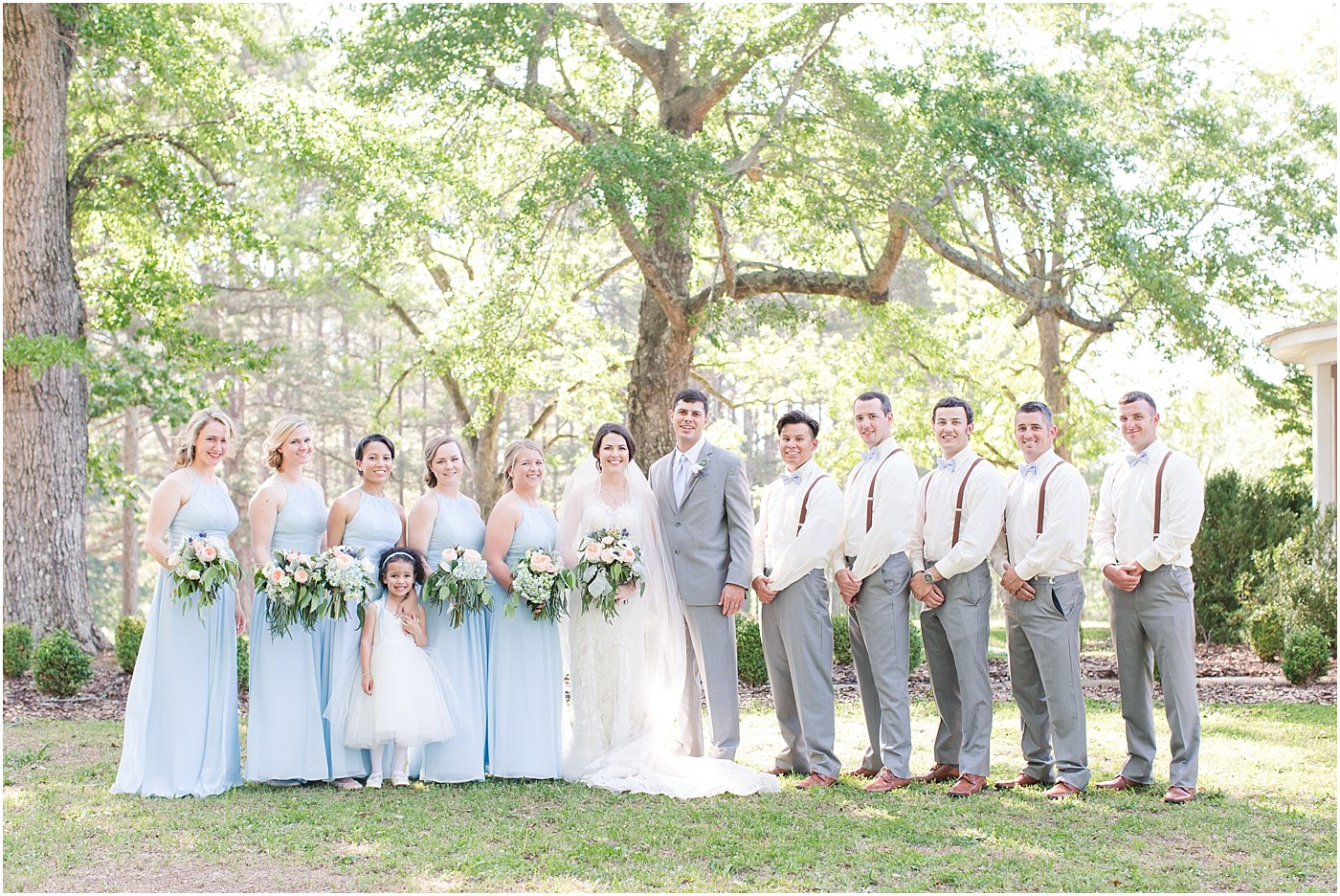 starrsville_plantation_covington_ga_wedding_photographers_0075.jpg