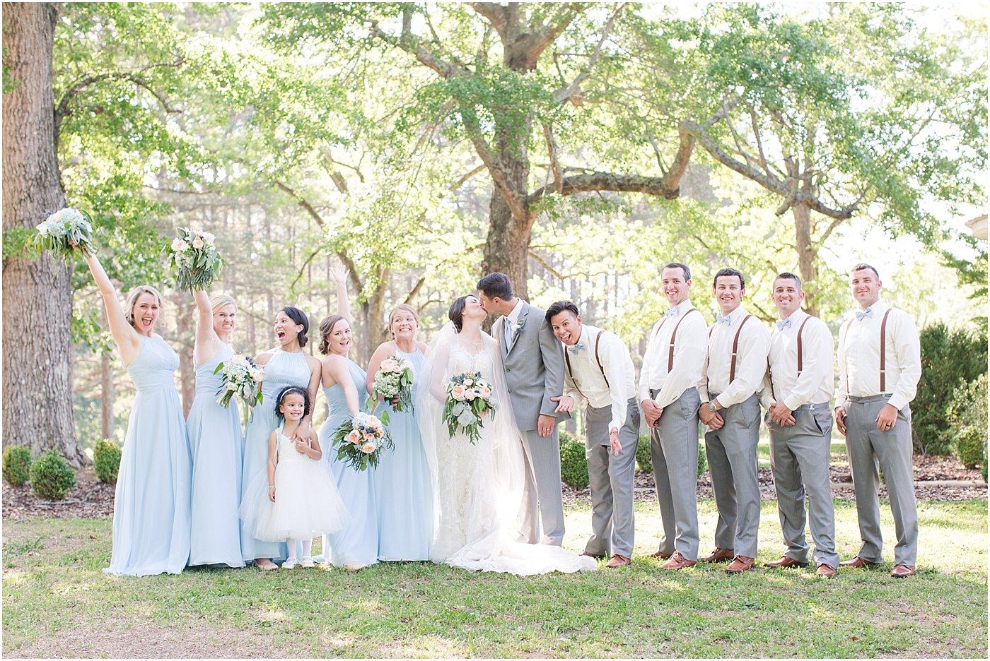 starrsville_plantation_covington_ga_wedding_photographers_0076.jpg