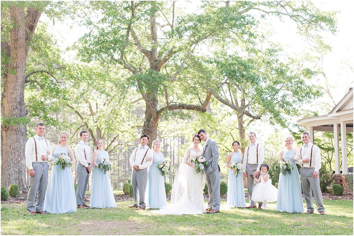 starrsville_plantation_covington_ga_wedding_photographers_0077.jpg