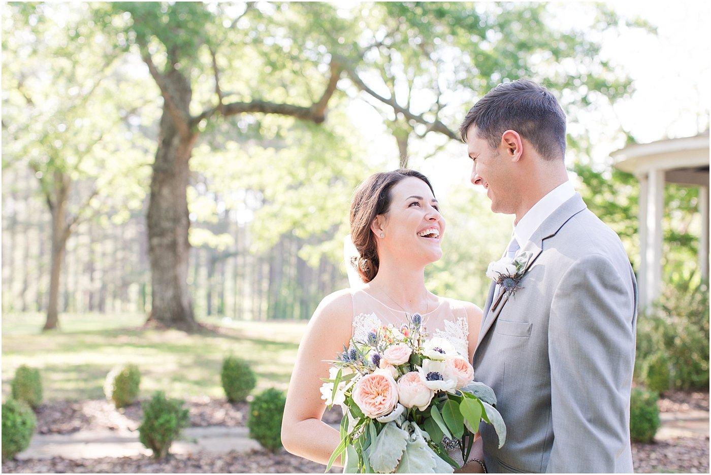 starrsville_plantation_covington_ga_wedding_photographers_0078.jpg