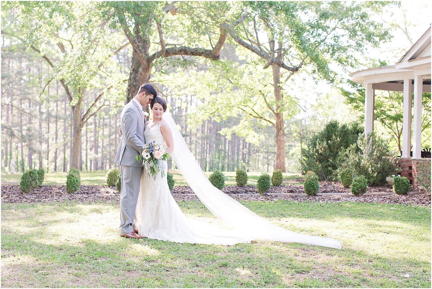 starrsville_plantation_covington_ga_wedding_photographers_0079.jpg