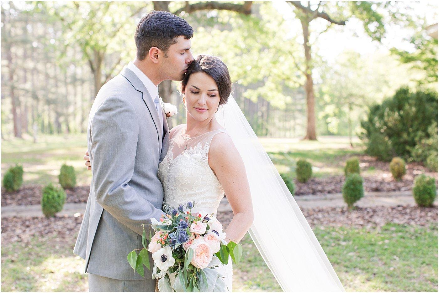 starrsville_plantation_covington_ga_wedding_photographers_0080.jpg