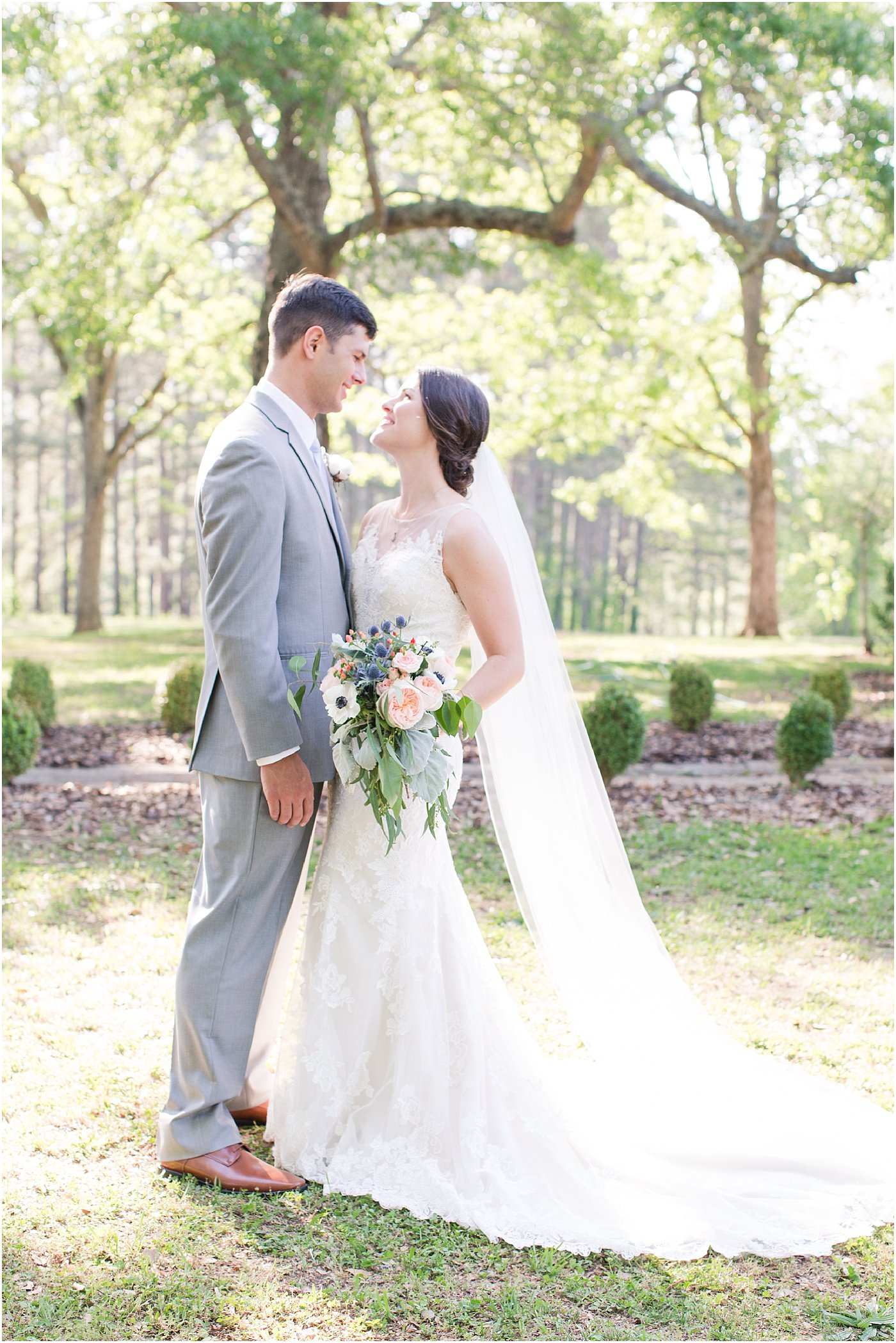 starrsville_plantation_covington_ga_wedding_photographers_0081.jpg