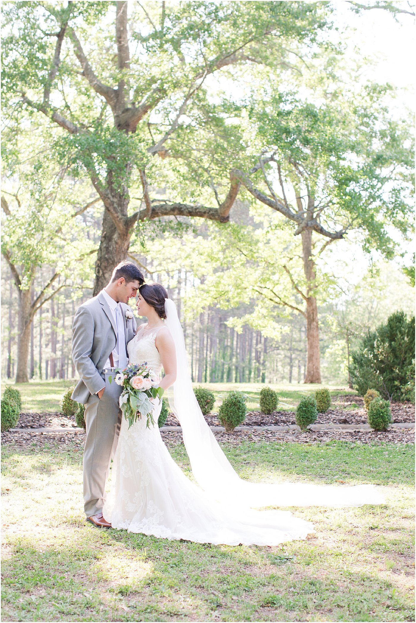 starrsville_plantation_covington_ga_wedding_photographers_0082.jpg