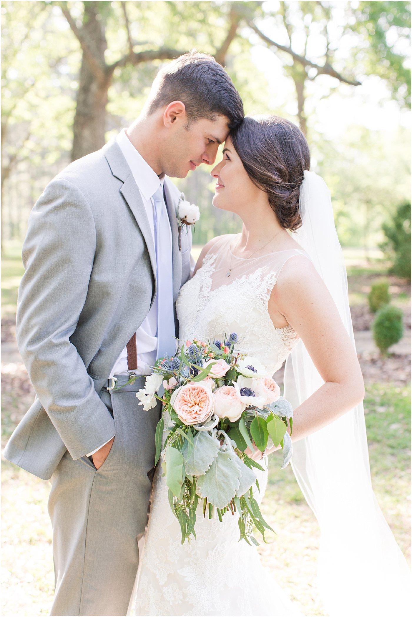 starrsville_plantation_covington_ga_wedding_photographers_0083.jpg