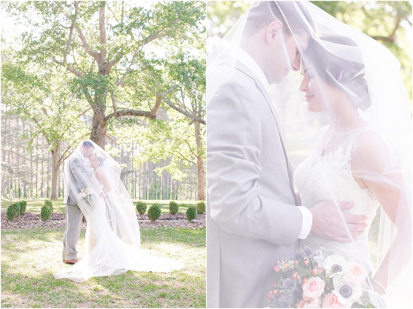 starrsville_plantation_covington_ga_wedding_photographers_0084.jpg