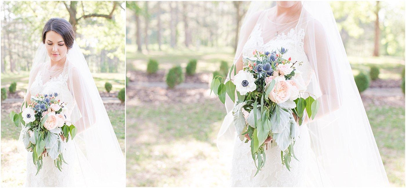 starrsville_plantation_covington_ga_wedding_photographers_0085.jpg