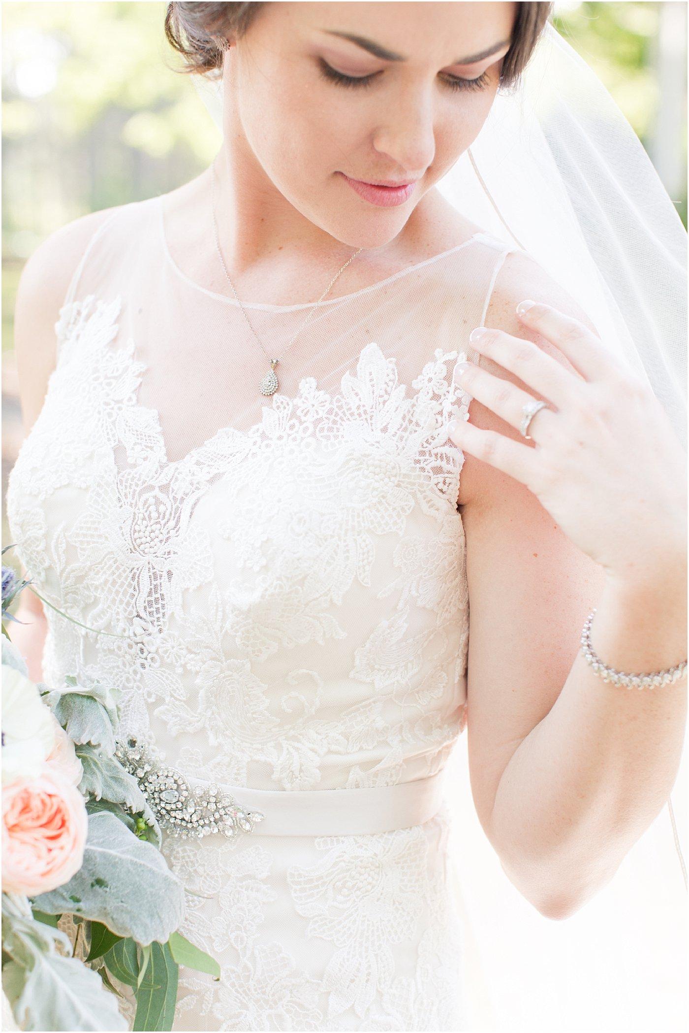 starrsville_plantation_covington_ga_wedding_photographers_0086.jpg