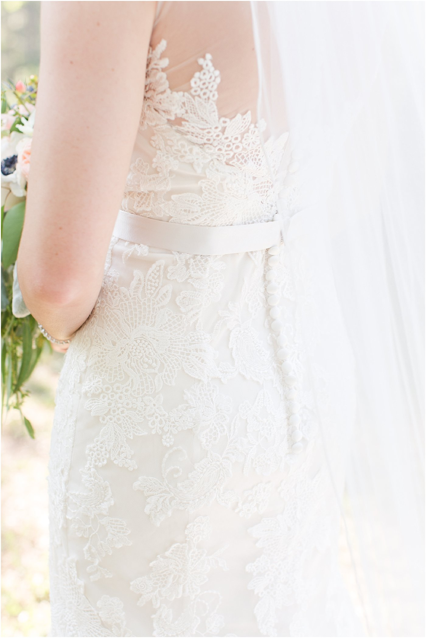 starrsville_plantation_covington_ga_wedding_photographers_0087.jpg
