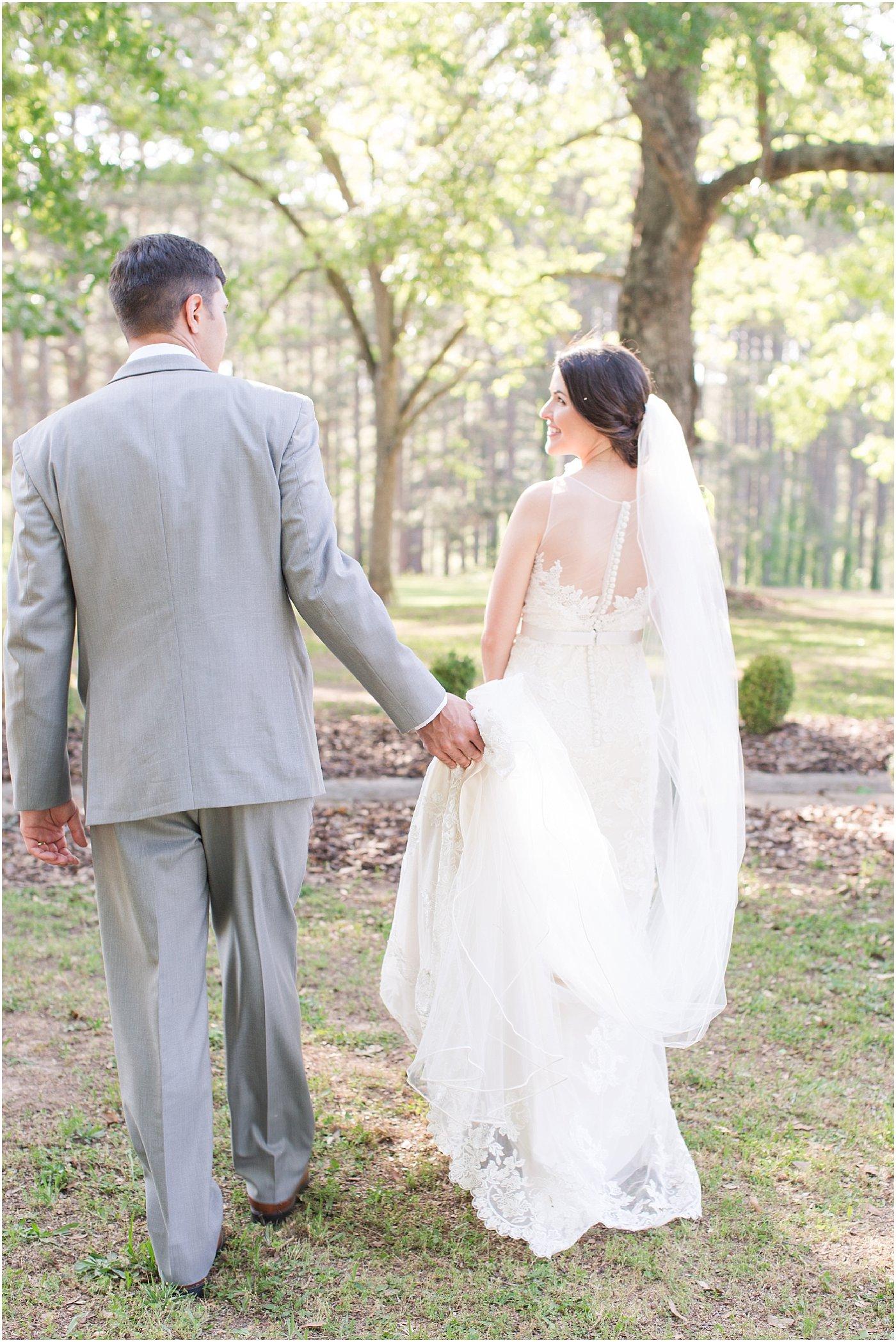 starrsville_plantation_covington_ga_wedding_photographers_0088.jpg
