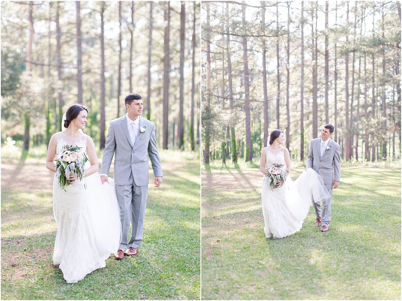 starrsville_plantation_covington_ga_wedding_photographers_0089.jpg