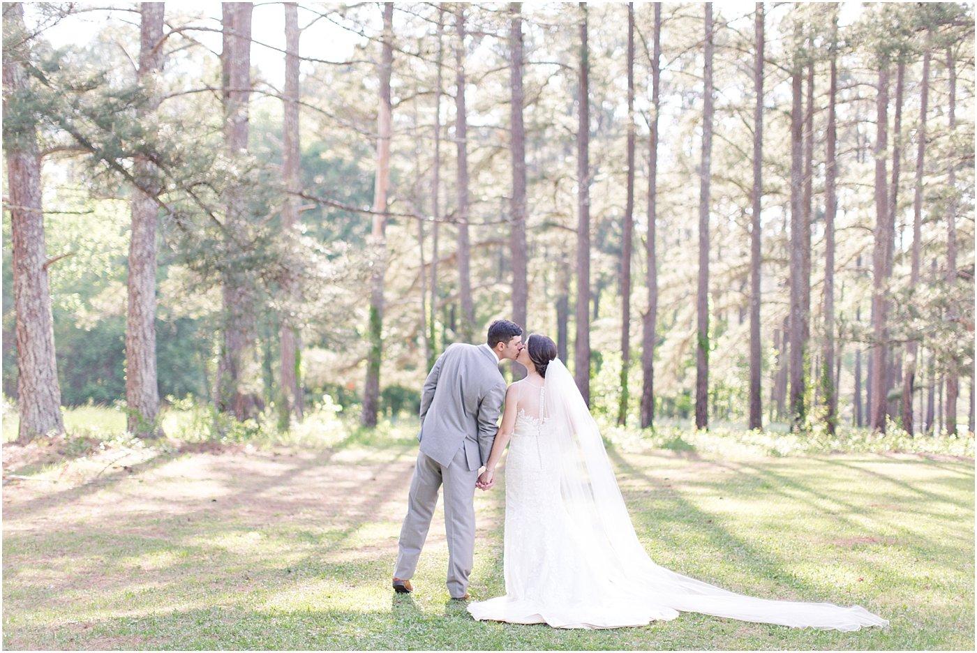 starrsville_plantation_covington_ga_wedding_photographers_0090.jpg